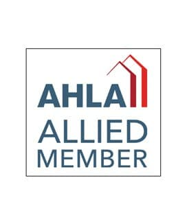 Tidel is an AHLA Allied Member