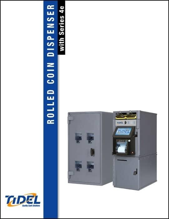 series4e_rolled_coin_dispenser