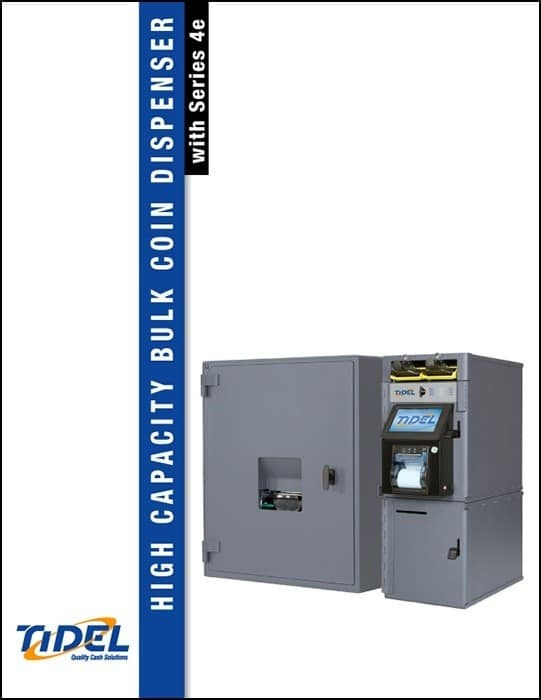 series4e-high-capacity-bulk-coin-dispenser-specsheet