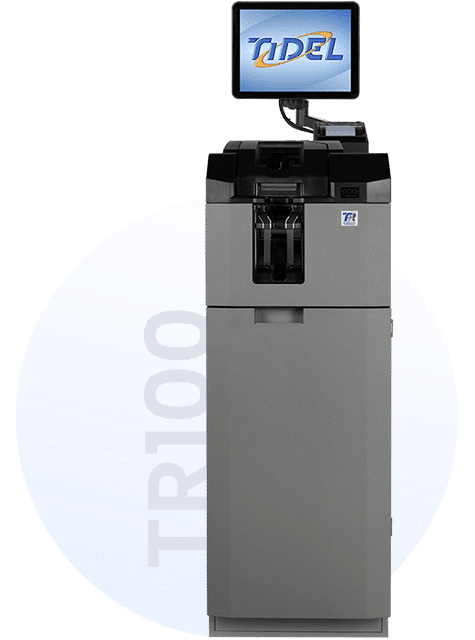 TR50 product photo