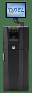 Tidel TR50 Cash Recycler Image