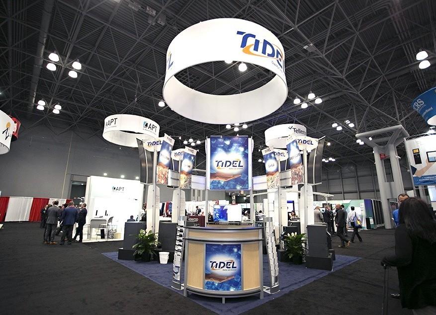 tidel-tradeshow-01