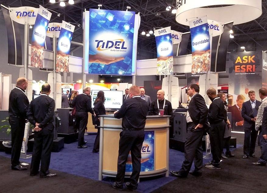 Tidel-Tradeshow-03