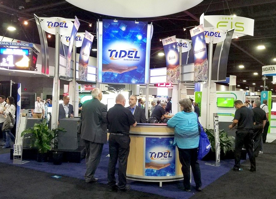 tidel-tradeshow-04